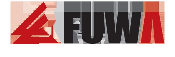 logo-fuwa-new